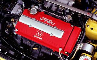 VTEC atau Variable Valve Timing and Lift Electronic Control ini merupakan sebuah teknolog Kelebihan Dan Kekurangan Teknologi Mesin VTEC Honda