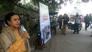 farmer-protest-indipendense-fight