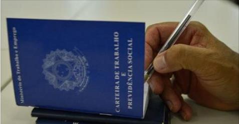 Sine de Santana do Ipanema oferece duas vagas de emprego