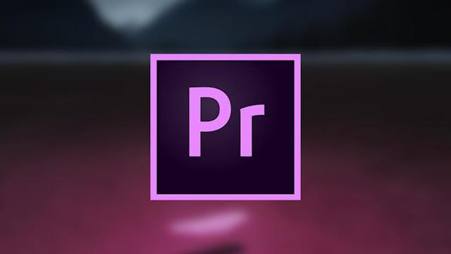 Adobe Premiere Pro 2020 تحميل مجانا
