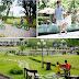 Thiết kế căn hộ tại dự án Thanh Hà Cienco 5
