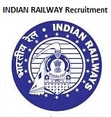RRB JE Exam Result 2019