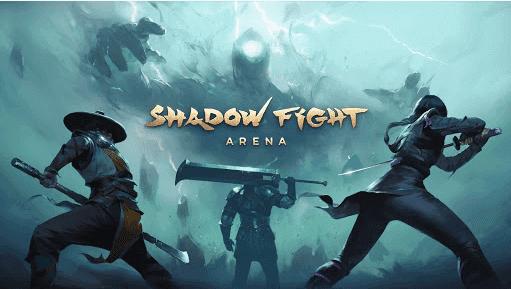 Shadow Fight أفضل ألعاب اندرويد بدون نت أوفلاين 2021 مجانا بجودة عالية
