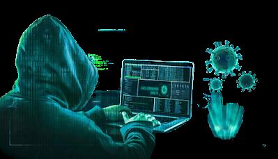 softwarequery.com-System Hacking