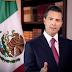 Cuando EPN prometía que bajaría la luz con la Reforma Energética (VIDEO)