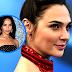 Gal Gadot manda recado para Zoe Kravitz, a nova Mulher-Gato da DC
