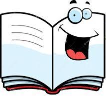 Cantinho de Leitura: dicas de organização e regras
