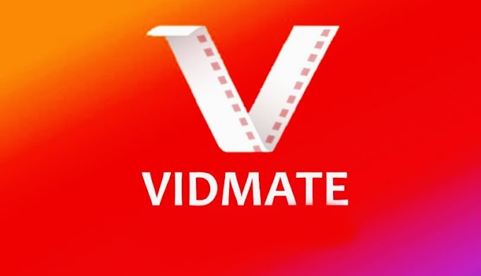 Vidmate: Downloading Videos from Anywhere and Anytime