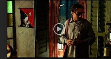 দ্য জাপানিজ ওয়াইফ ফুল মুভি | The Japanese Wife (2010) Bengali Full HD Movie Download or Watch