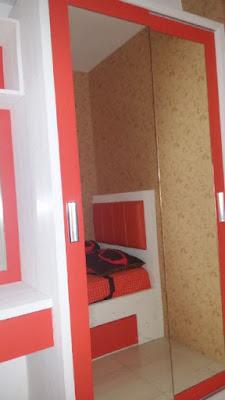 Bagian-desain-interior-apartemen