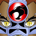 TV NOSTALGIA - THUNDERCATS