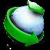 Internet Download Manager  6.26 Build 3 Activation Patch Download