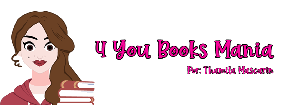 4 You Books Mania