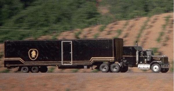 gmc general 1:43 knight rider, camiones 1:43, camiones americanos 1:43, coleccion camiones americanos 1:43, camiones americanos 1:43 altaya españa