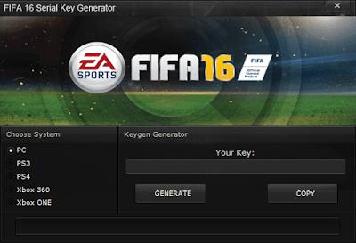 fifa 15 keygen no survey free download