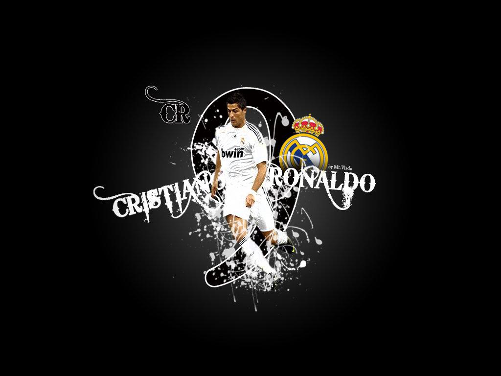 soccer wallpaper ronaldo -#main