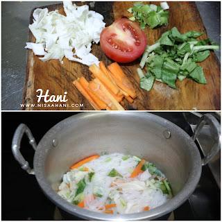 ARIRANG-BONE-MARROW-Rice-Noodle