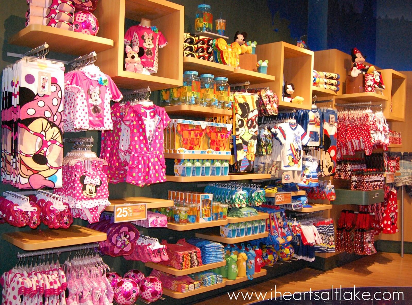 I Heart Salt Lake: March 2012  I Heart Salt La...