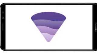 تنزيل برنامج StatusBar Icon Mod for Samsung [Substratum]  (Patched) مدفوع و مهكر بأخر اصدار