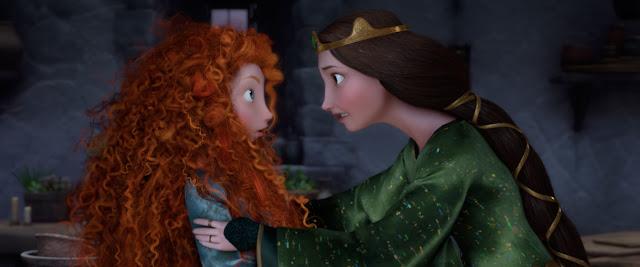 Especial: Cabine de imprensa de Valente, o novo filme da Disney! 20