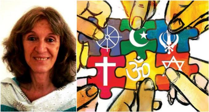 हिंदुओं दोबारा ये मत कहना कि सभी धर्म समान हैं!