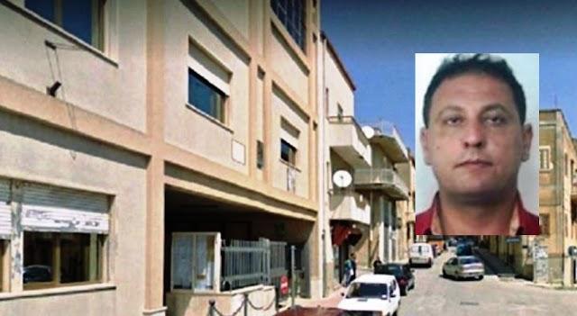 Arch. Monachino denuncia per calunnia il pentito Peppe Quaranta