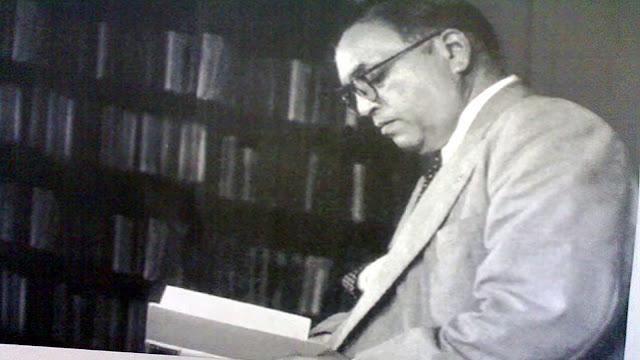 Dr-br-ambedkar-jayanthi-greetings-  telugu-quotes-unknown-facts-telugu-  videos-free