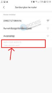 Cara Menambah Jangkauan Wifi FPV Menggunakan Repeater - OmahDrones