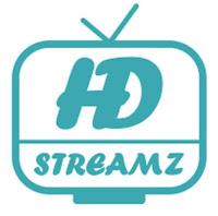 Watch Free IPL 2021 Live on HD StreamZ