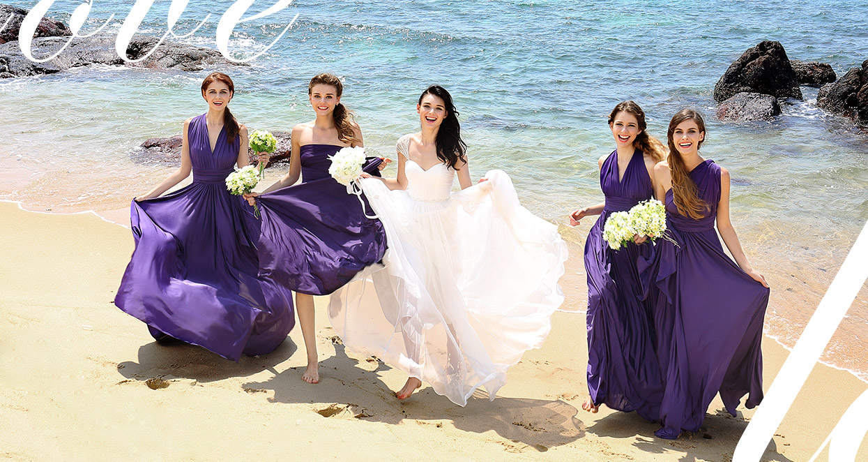 Like fashion edressit 2015 classic bridesmaid dresses for beach wedding dont miss out ombrellifo Gallery
