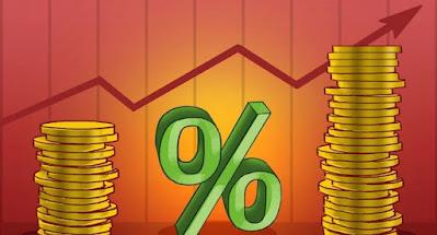 НБУ повысил учетную ставку до 8% годовых