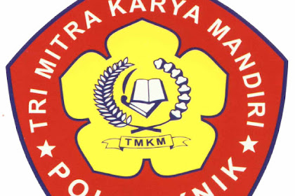 Pendafatran Mahasiswa Baru TMKM Jawa Barat 2021-2022
