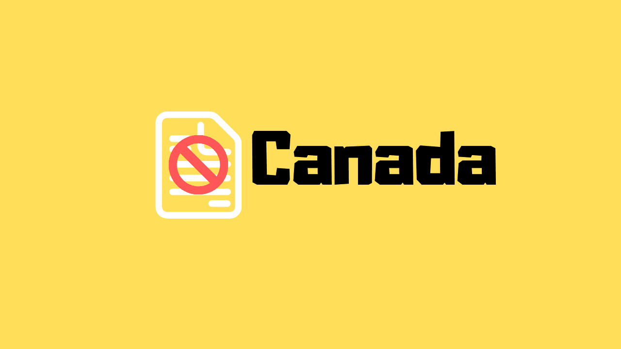 classified sites in canada