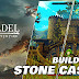 CITADEL: FORGED WITH FIRE Gameplay (Low Spec PC) Building a Stone Castle!