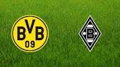 نتيجة مباراة لايبزيغ وبوروسيا دورتموند بث مباشر 20-06-2020 الدوري الالماني