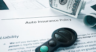 How to find the right auto insurance