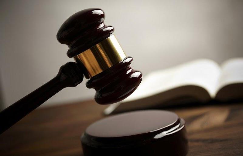 Justiça Eleitoral indefere novas candidaturas em Maruim