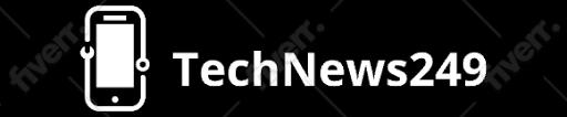 TechNews249