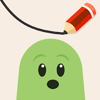 Dumb Ways To Draw Apk Download for Android