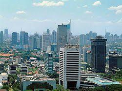 Anies Sebut Penanganan Covid-19 di Jakarta Setara dengan Kota Maju Lain