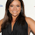 Rachael Ray Weight Loss Diet Plan