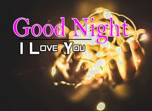 Beautiful Good Night 4k Images For Whatsapp Download 109