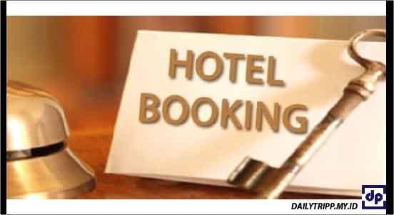 Pengertian reservation hotel. Apakah kamu tahu apa itu reservation hotel ? apa saja tugas dan tanggung jawabnya ? berikut akan dijelaskan pengertian reservation hotel, tugas dan tanggung jawab reservation hotel, dan manfaat reservasi bagi tamu dan hotel. Simak artikel berikut ini !