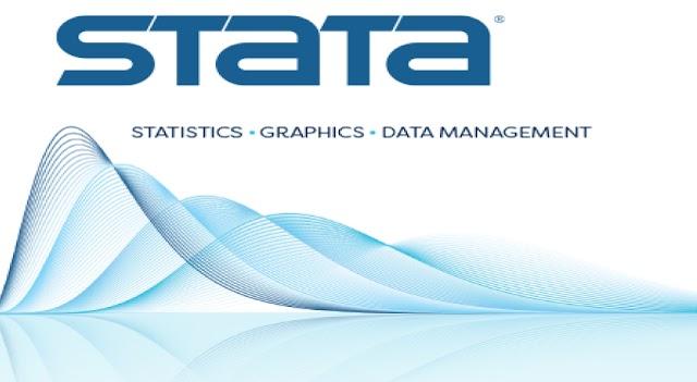 Cara Import Data Excel ke STATA