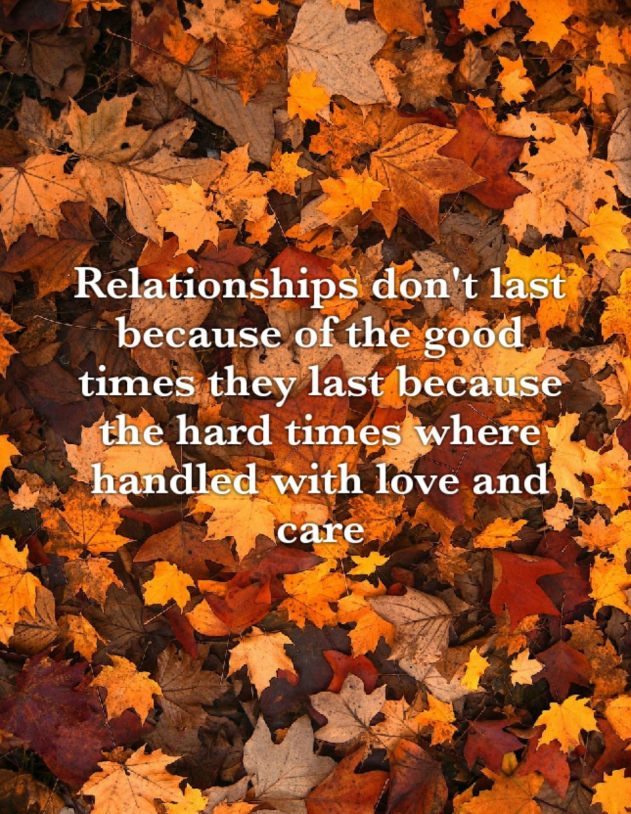 Relation-struggle-quotes-image