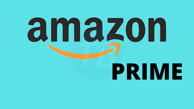 Amazon Prime: What Are Its Advantages?