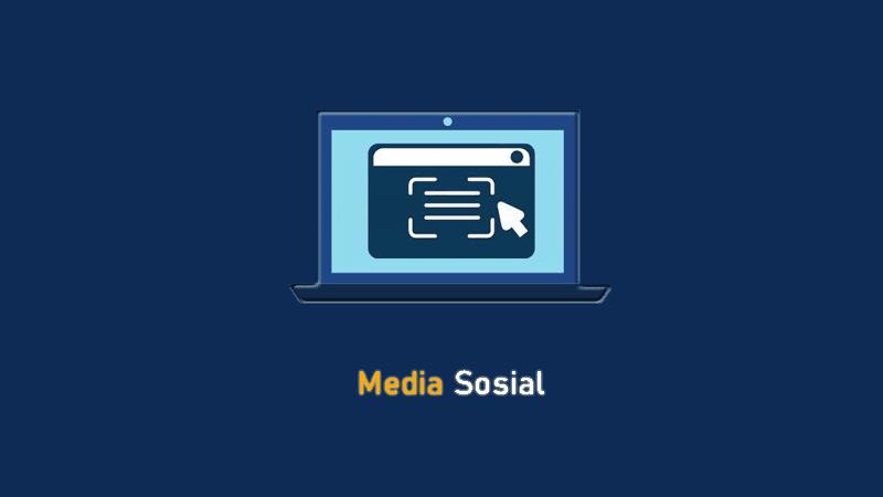 Perkembangan Dan Perbedaan Media Sosial