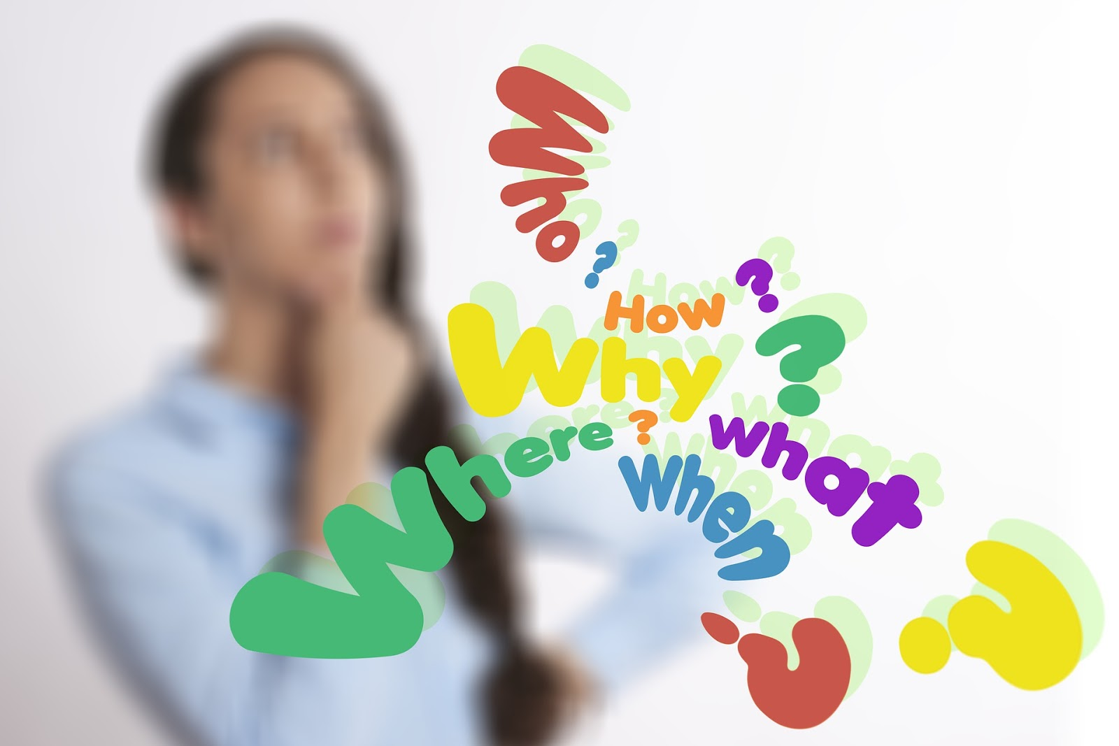 Pertanyaan Yang Sering Timbul Dalam Dunia Pijat Dan Jawabannya