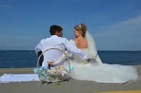 نصائح ''للعروسان'' قبل الزواج