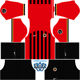 Gençlerbirliği 2020 Dream League Soccer fts forma logo url,dream league soccer kits, kit dream league soccer 2019 2020 , Gençlerbirliği dls fts forma süperlig logo dream league soccer 2020